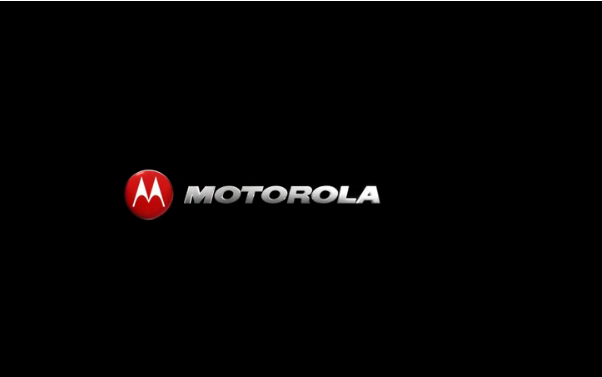 how to delete passwords off motorola tablet